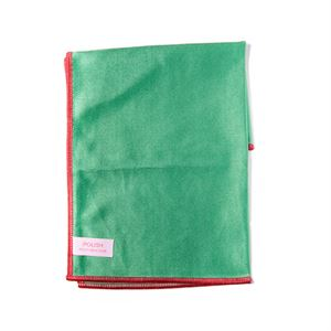Picture of Nature Direct Polishing Cloth